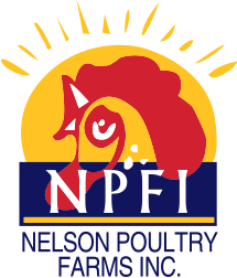 Nelson Poultry Farms, Inc.