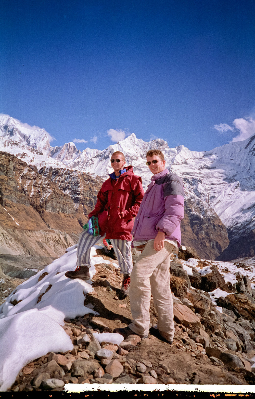 NEPAL_ANNAPURNA_SUMMIT_CLIMB4-Edit.jpg