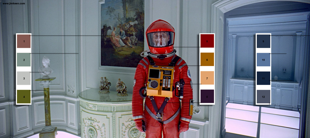 2001-A-Space-Odyssey-COLOR PALETTE.jpg
