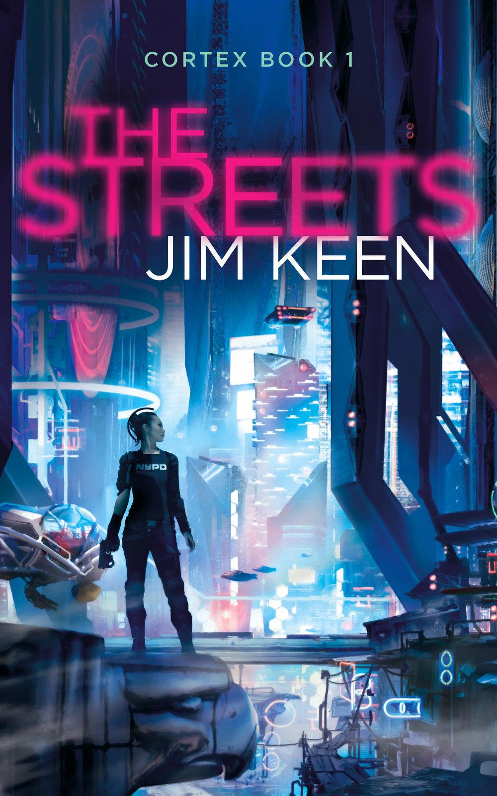 Keen_TheStreets_Ebook.jpg