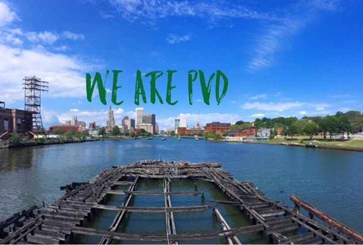 @we_are_pvd
