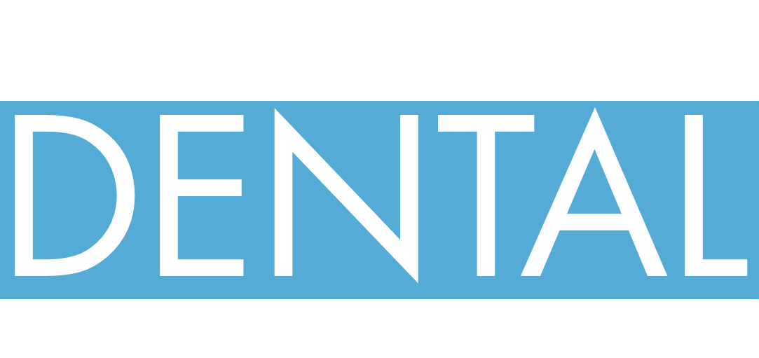 Randolph Dental Group | General & Cosmetic Dentists in Randolph, MA