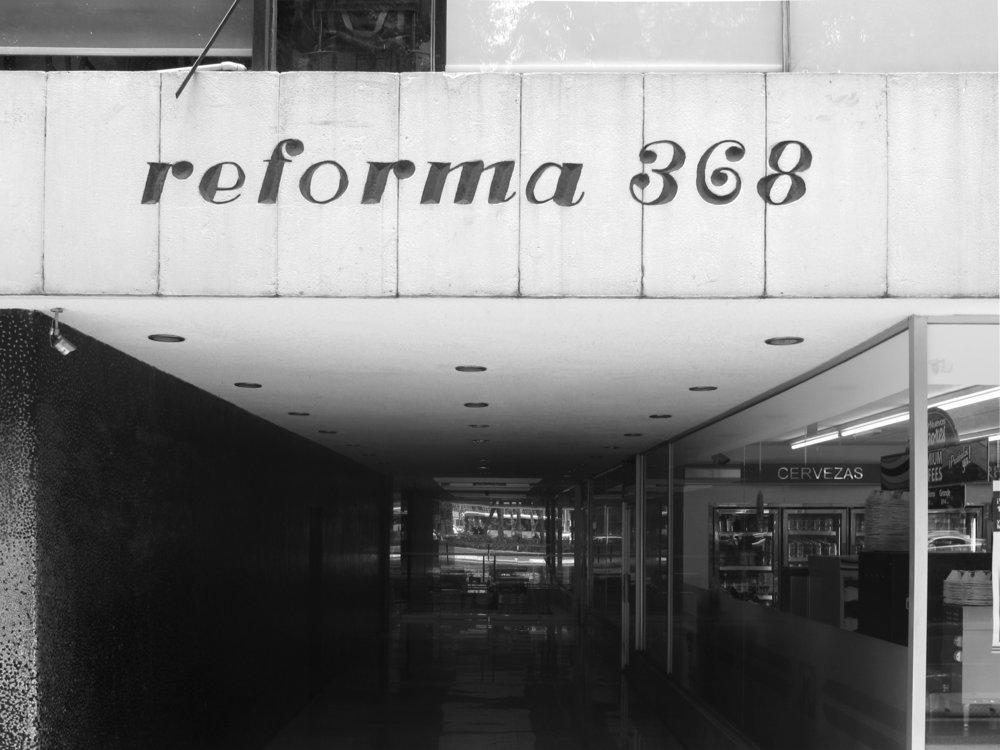 reforma_368_bw.jpg