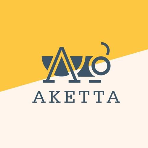 portfolio_footer_Aketta.jpg
