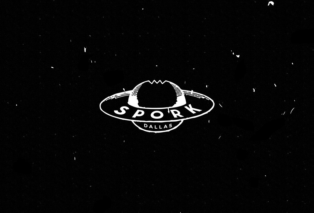 logoMS4.jpg