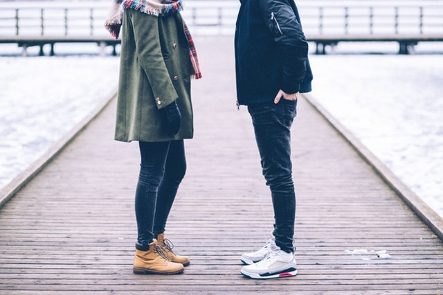 Conflicting attachment styles can cause endless conflict in a relationship. Attachment based couples therapy & marriage counseling at Tri-Valley Relationship Therapy, Inc. can help couples navigate differences.