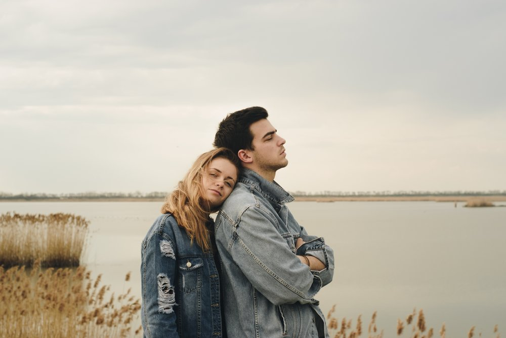 Premature ejaculation is a common complaint among men of all ages. Sex therapy at Tri-Valley Relationship Therapy in the East Bay can help you overcome premature ejaculation.