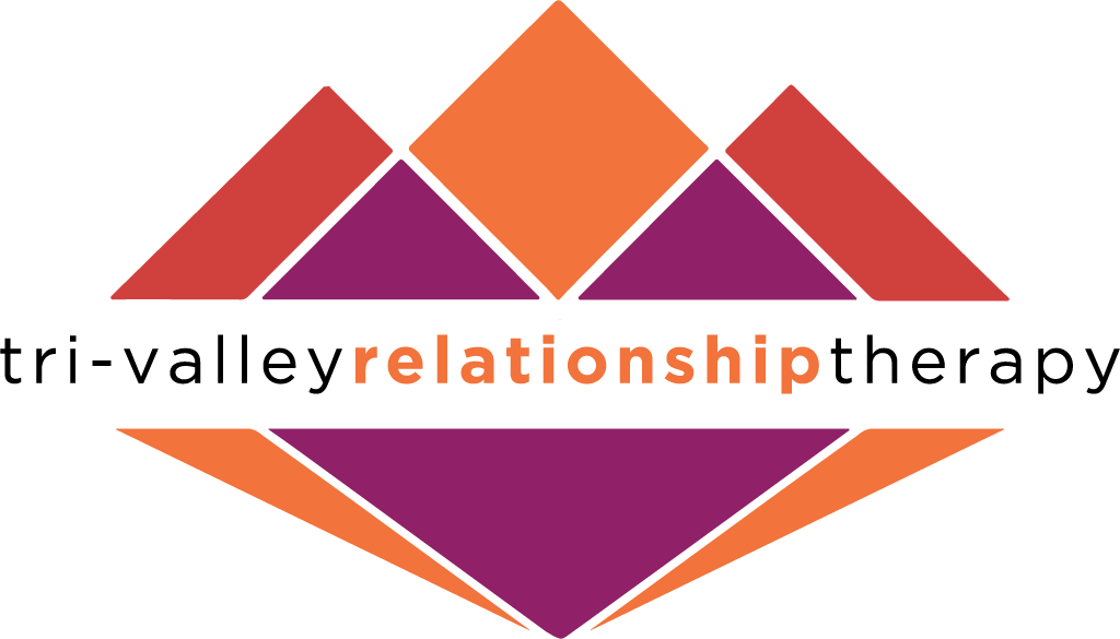 Tri-Valley Relationship Therapy, Inc.
