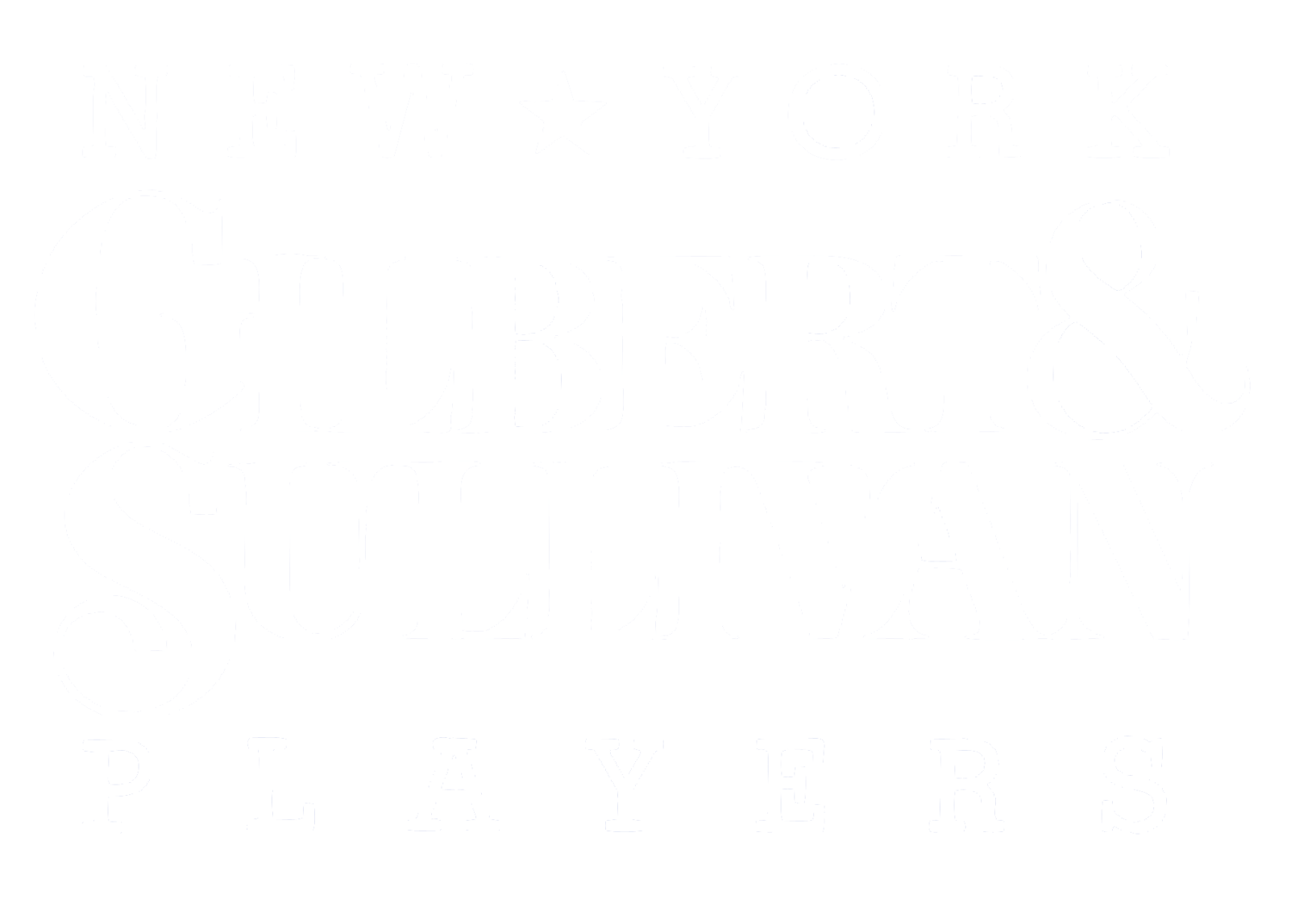 New York Gilbert & Sullivan Players