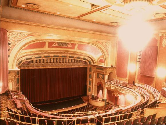 imperial-theatre_auditorium.jpg