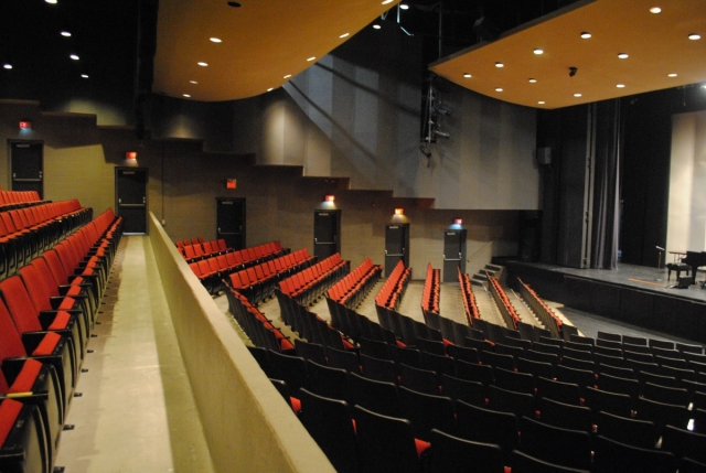 Etherredge_Center-Auditorium_Seating_w-doors_640_429_s_c1.jpg