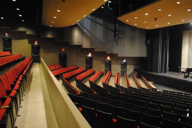 Etherredge_Center-Auditorium_Seating_w-doors_640_429_s_c1.jpg