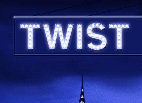 Twistsign3.jpg