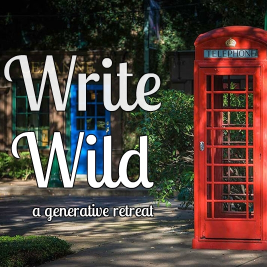 Write Wild Jan 2017 2.jpg