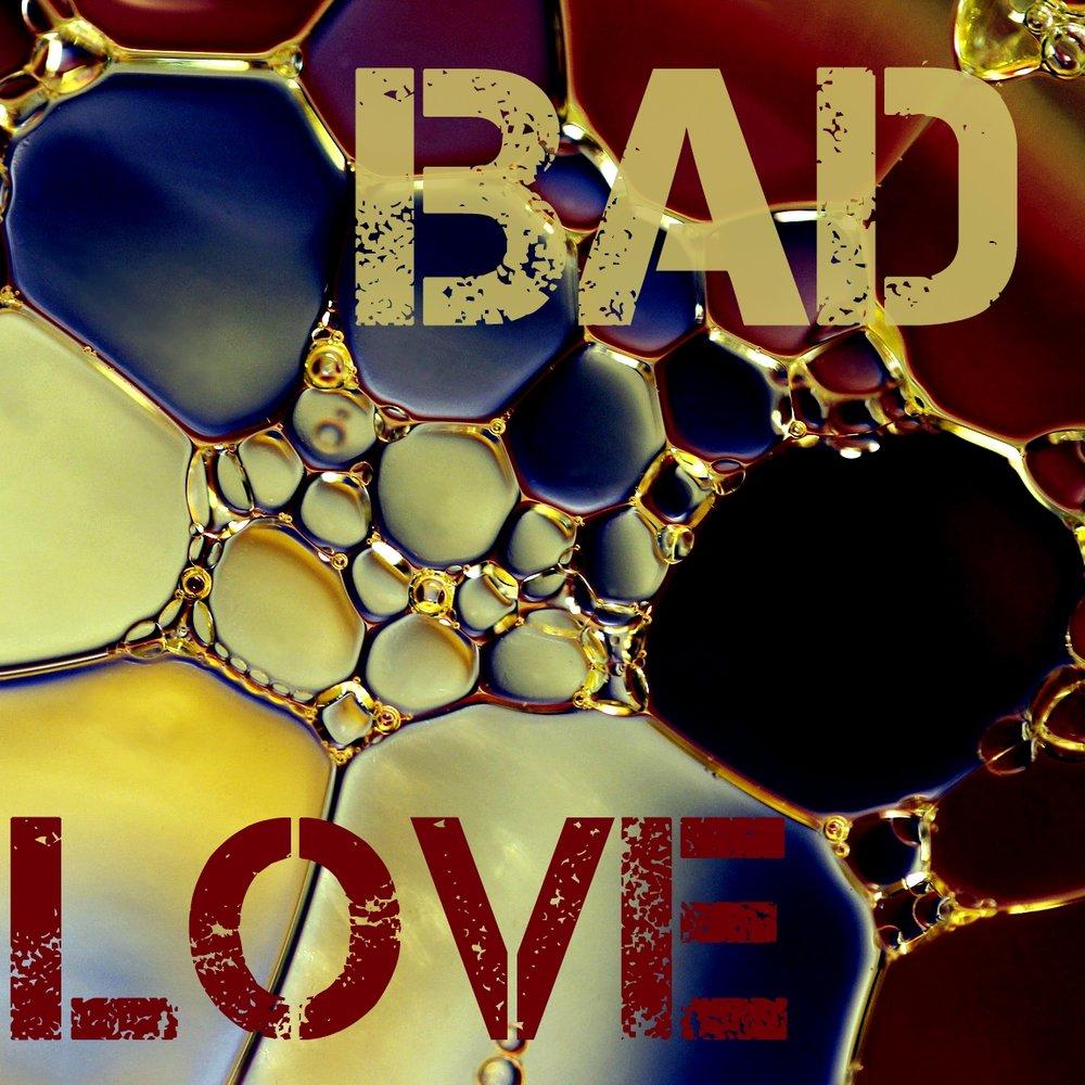 bad love abstract 2.jpg