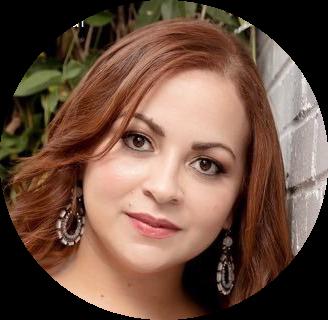 Patricia Coral