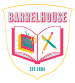 Barrelhouse Final Small.png