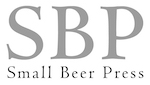 SmallBeerPress-logo2-web FINAL small.jpg