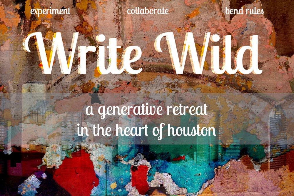 Write Wild abstract a.jpg