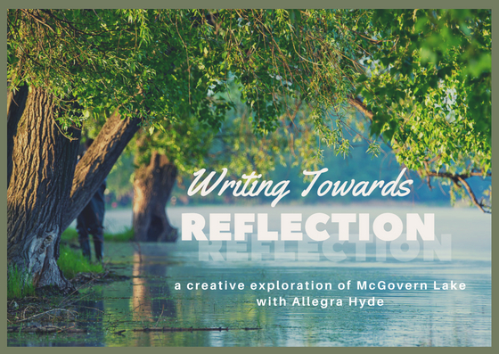 Writing Towards Reflection.jpg