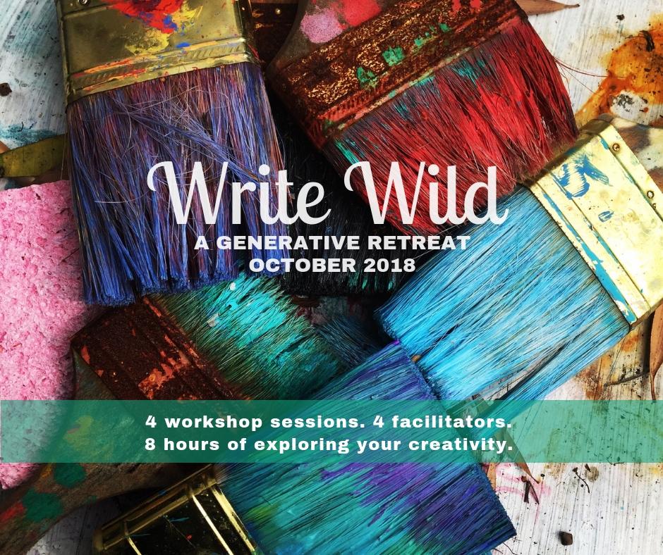 Write Wild October 18 c.jpg