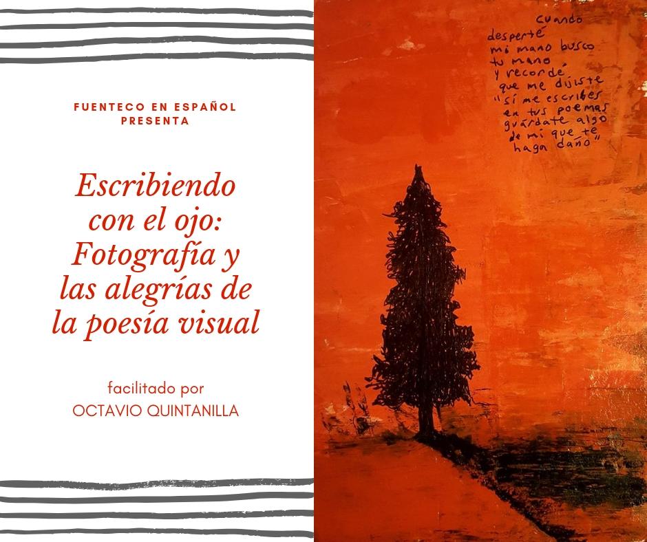 En Espanol_Quintanilla.jpg