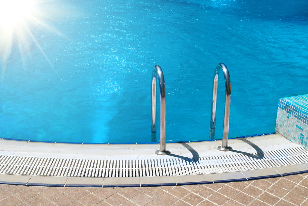 Pool Maintenance Tips - C-Pool