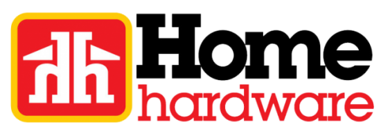 home-hardware-logo-e1477591387570.png