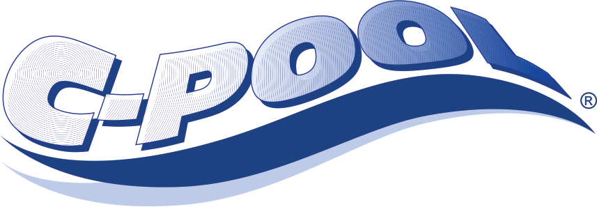 C-Pool Logo@2x-100.jpg