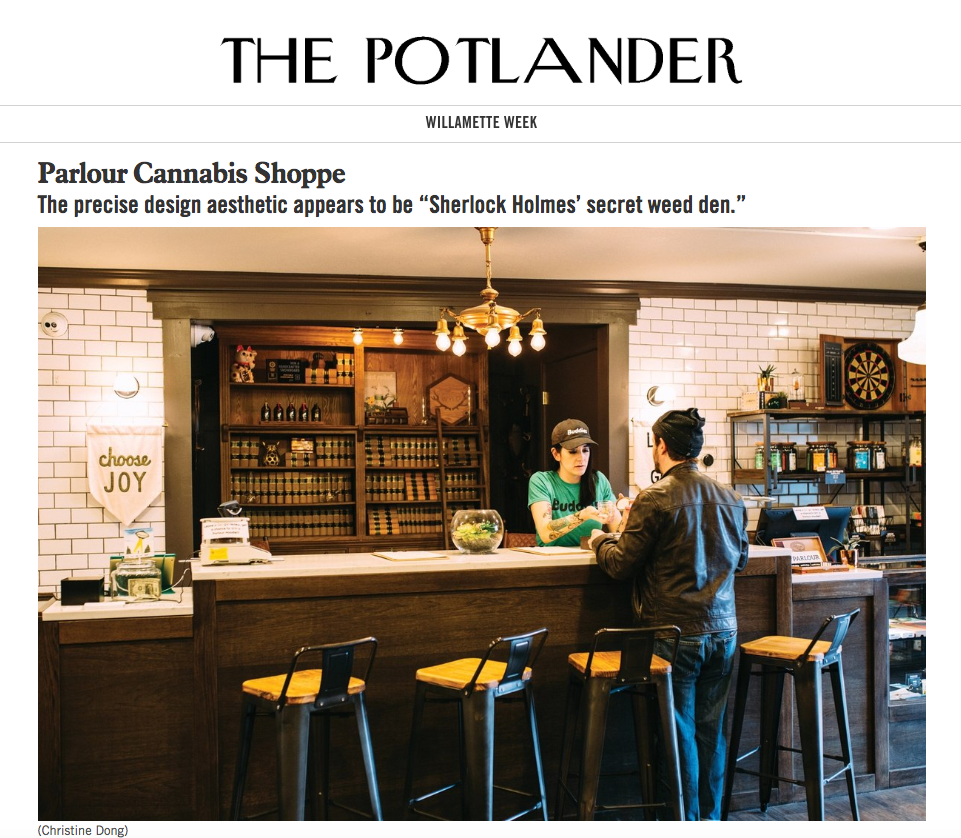 Potlander .png