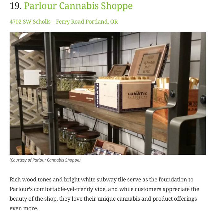 Parlour feature Leafly.png