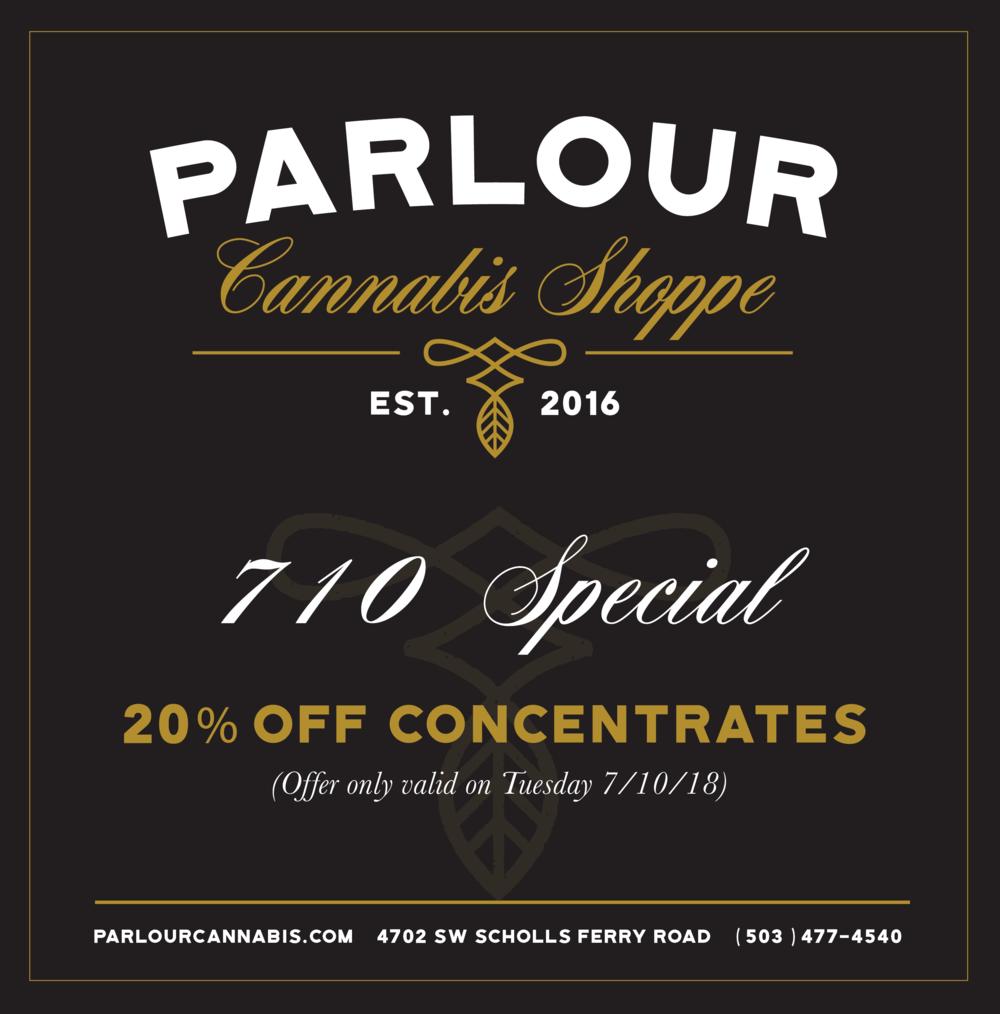 Parlour 710 sale-2-01.png