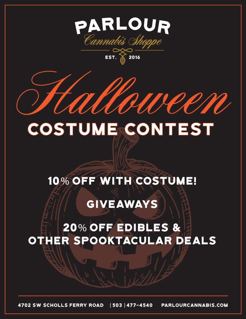 Halloween flyer-01.png
