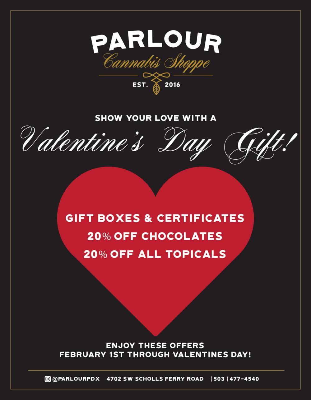 Valentines flyer print-01.png