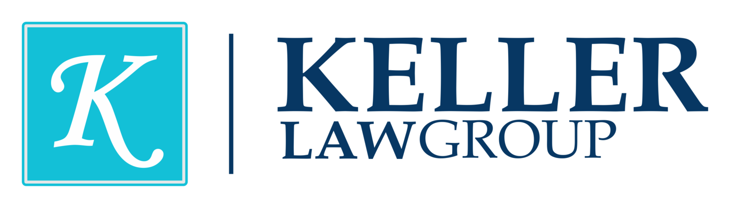 Keller Law Group