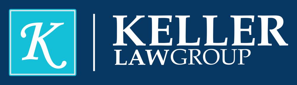 Keller_Logo_PNG_1.png