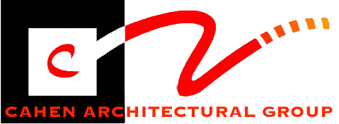 CAHEN ARCHITECTURAL GROUP