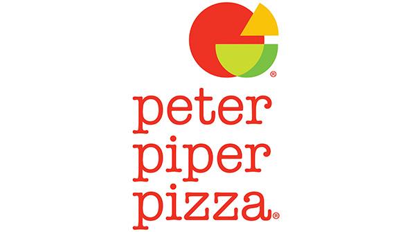 peterpiperpizzalogo2014promo_0.jpg