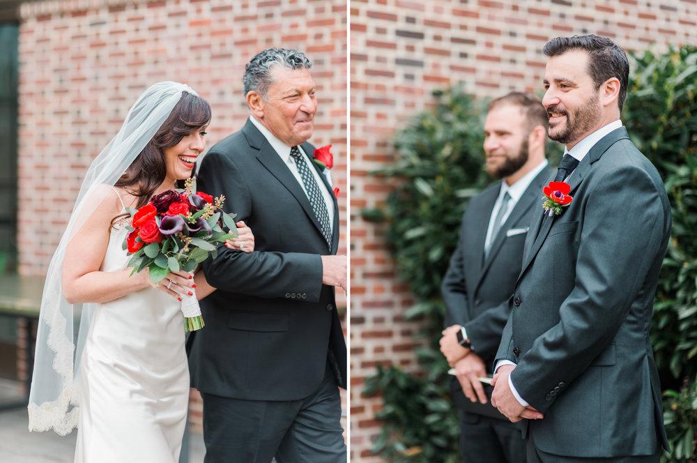Watkinson_JamieMark_Wedding_o.jpg