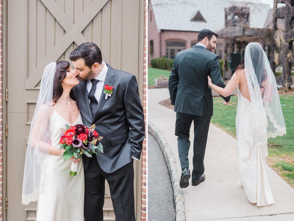 Watkinson_JamieMark_Wedding_t.jpg