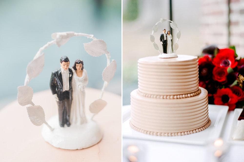 Watkinson_JamieMark_Wedding_u.jpg