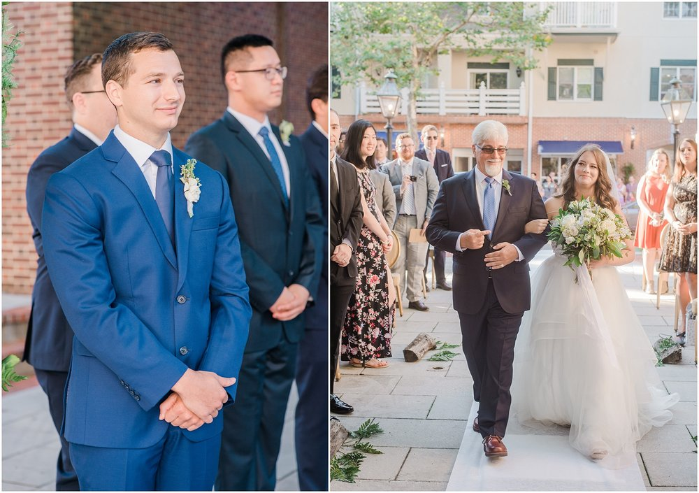Watkinson_AJWedding_August 4, 2017_85_web.jpg