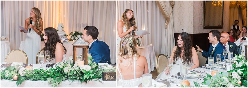 Watkinson_AJWedding_August 4, 2017_124_web.jpg