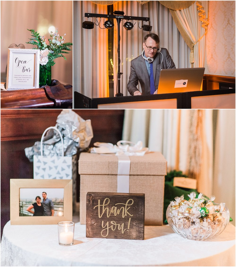 Watkinson_AJWedding_August 4, 2017_131_web.jpg