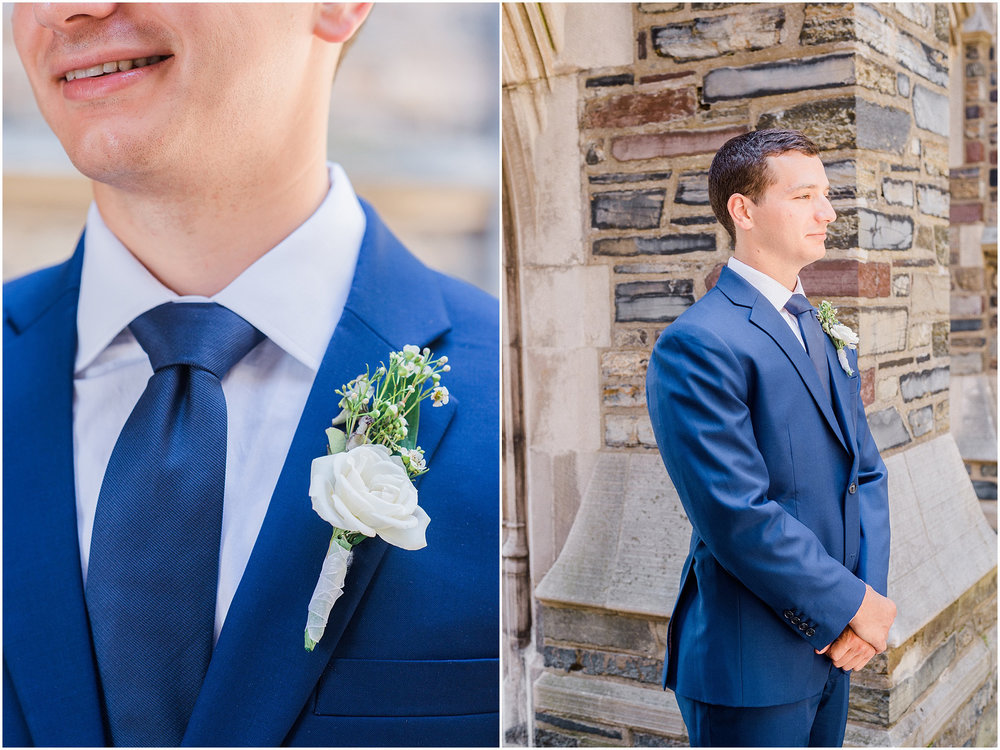 Watkinson_AJWedding_August 4, 2017_30_web.jpg