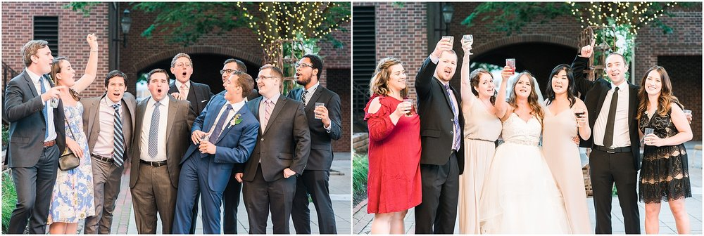 Watkinson_AJWedding_August 4, 2017_103a_web.jpg