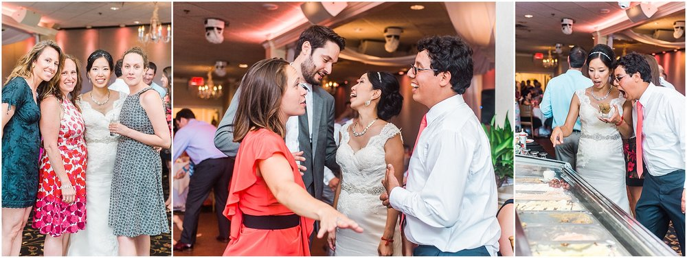 Watkinson_RHWedding_August 5, 2017_148_web.jpg