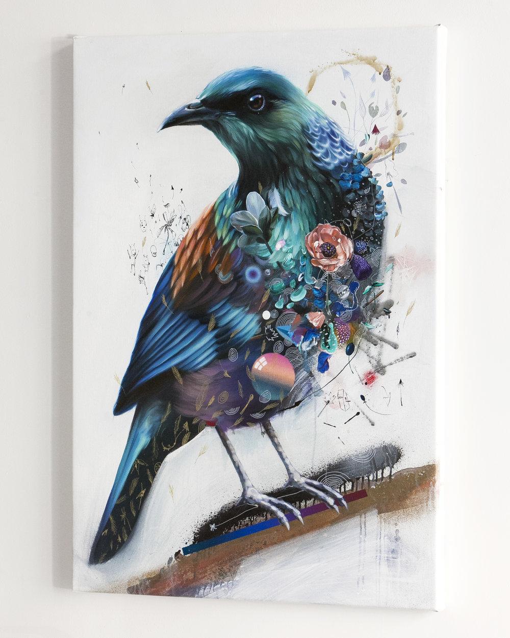 c_sa_bird7.jpg