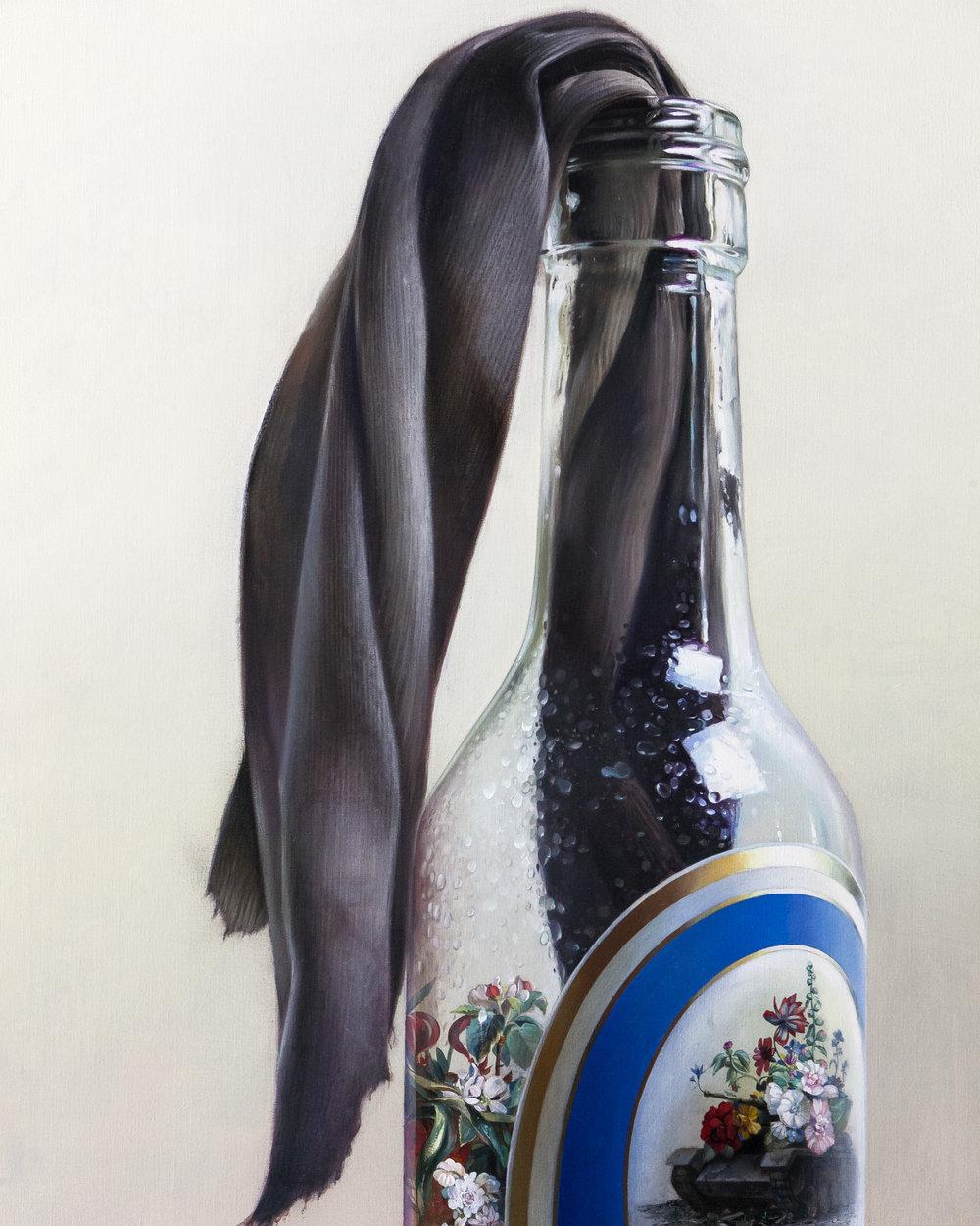 sa_bottle_2.jpg