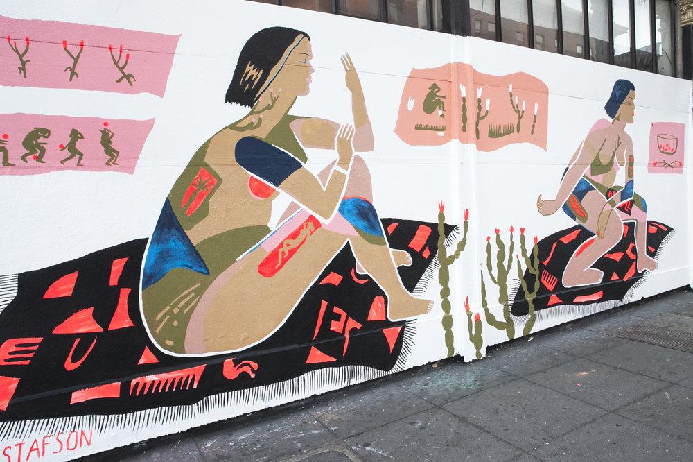 lena_mural_5.jpg